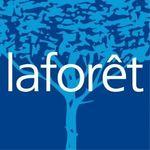 LAFORET - Abitra Immo