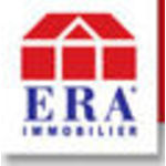 ERA NW IMMOBILIER