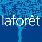 LAFORET Immobilier - SARL FALAISE IMMOBILIER